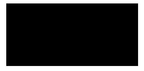 AOK-noir