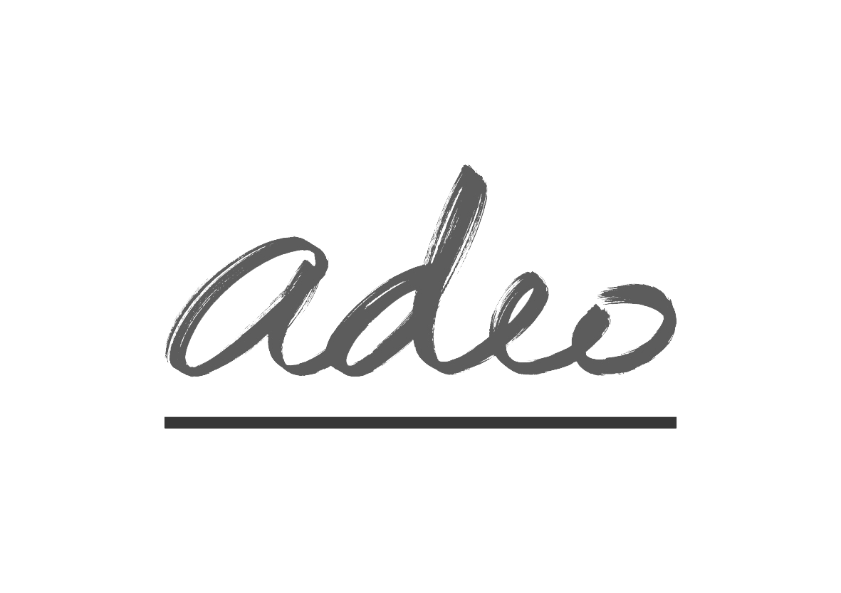 Adeo-NB