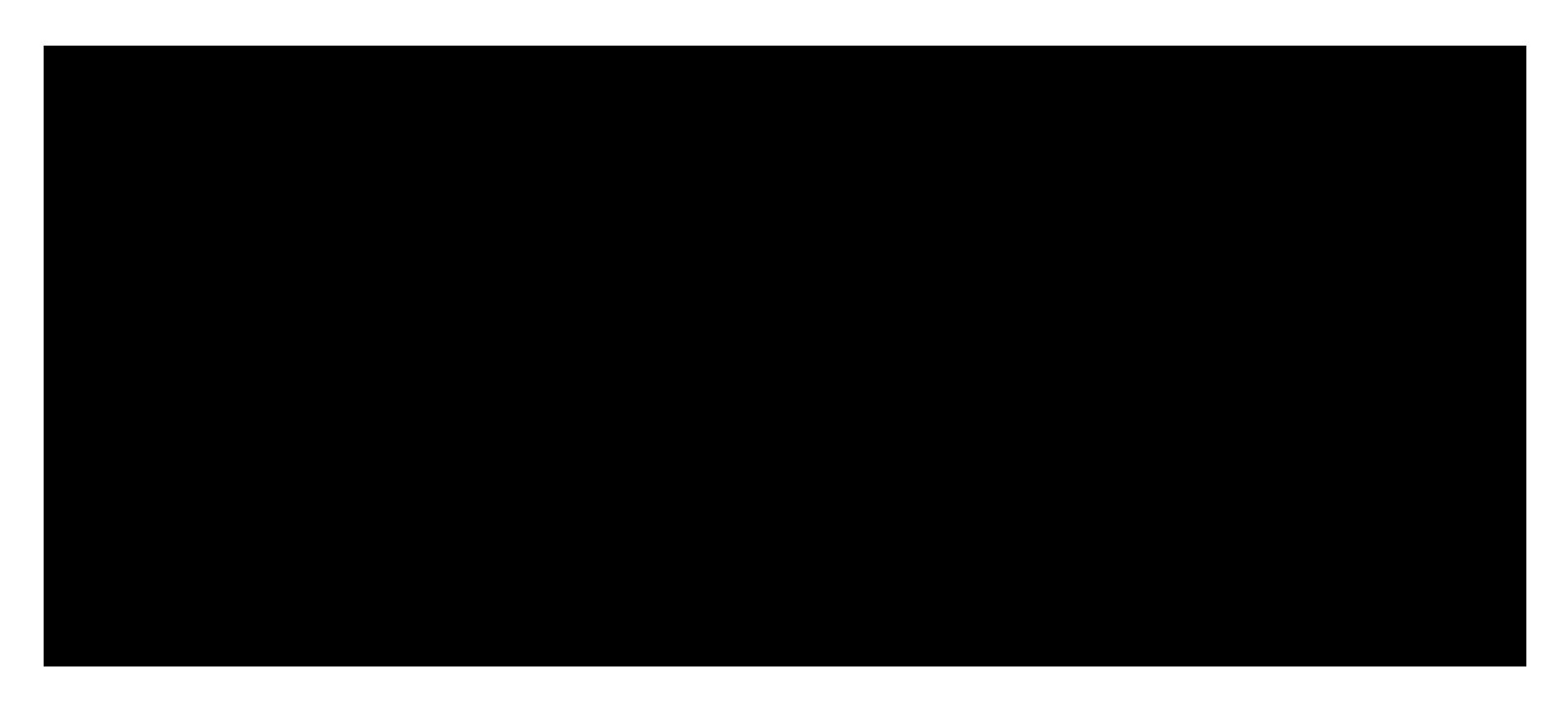 DEG-noir