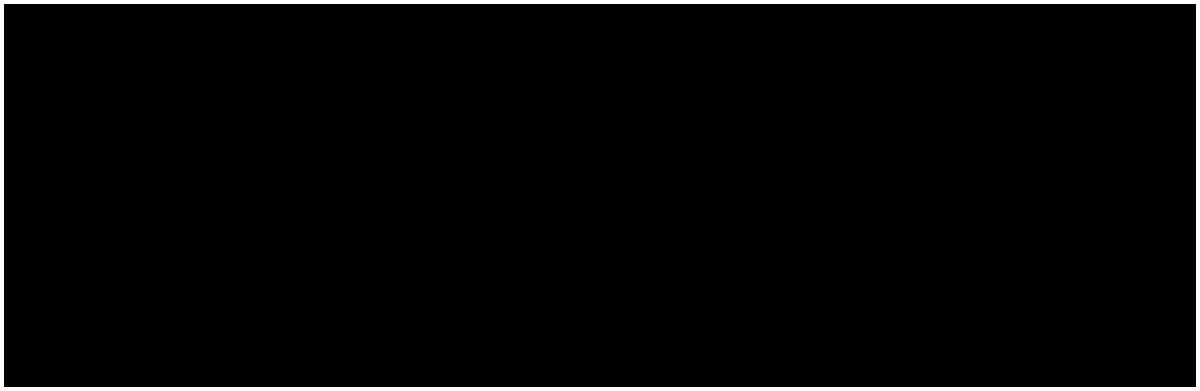 Hawe Hydraulik SE logo