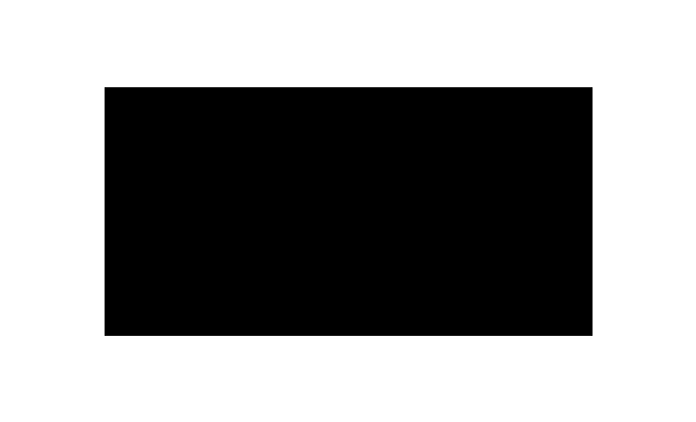 Ineo-noir