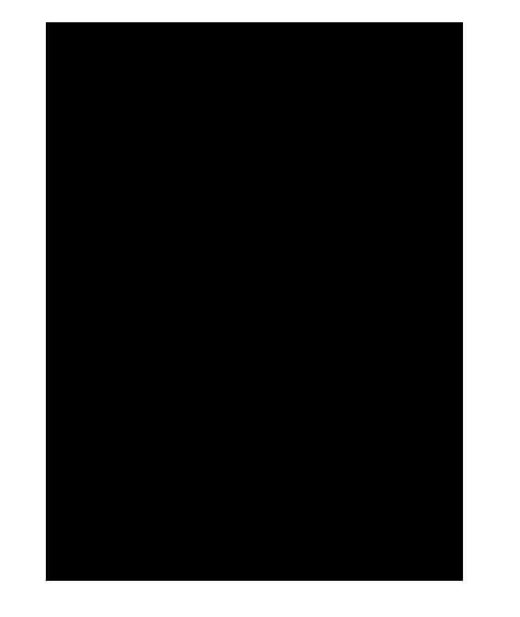 KWS logo black