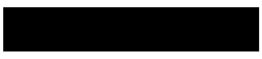 MBDA logo black