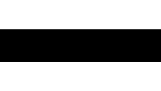 Sartorius-logo-black