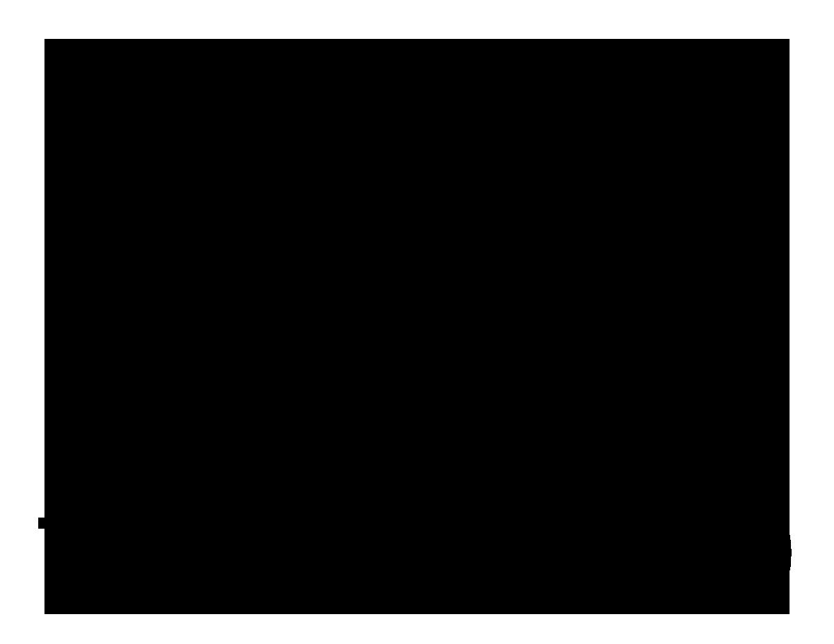 Thyssenkrupp-noir