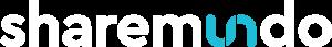 Logo sharemundo fond transparent