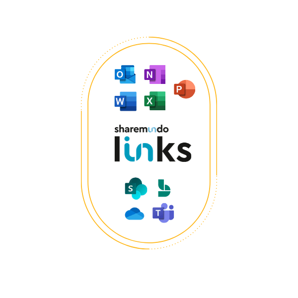 sharemundo-links-integration